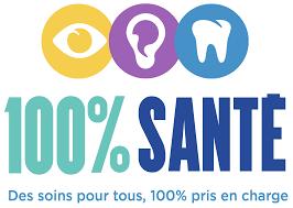 la-reforme-100%-santé_maitre_audio_labelson_bearn_pau_orthez-arzacq-arriguet-serres-castet_remboursement_prothese_auditive_rechargeable