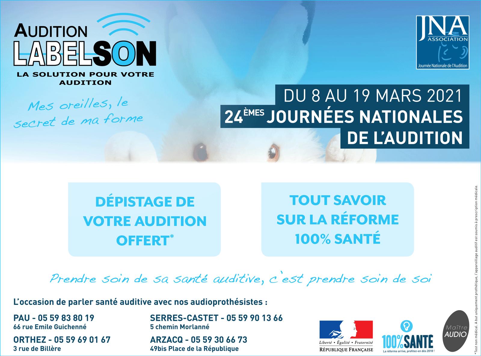 pop-up-jna-audition-labelson-maitre-audio-journee-nationale-de-laudition